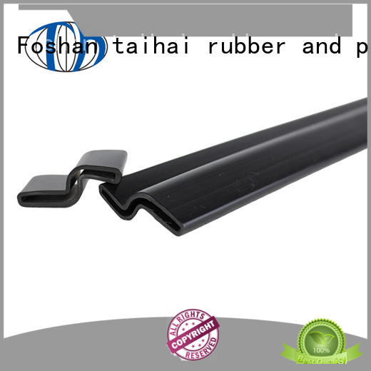 TaiHai epdm shower rubber seal wholesale for medical equipment