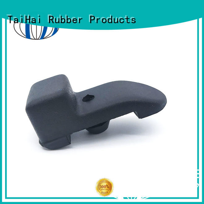 good shock resistance rubber bumper pads customization for rubber auto parts