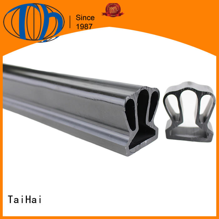 TaiHai rubber seal strip manufacturer for food equipment machinery