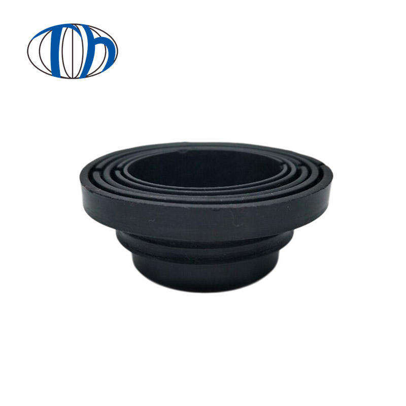 pipe rubber stopper sizes oil stopper for motorcycles-3