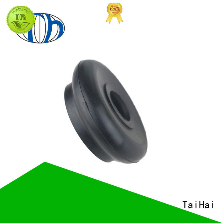 TaiHai bowl rubber seal gaskets part for musical instrument