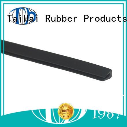 door seal gasket & molded rubber parts