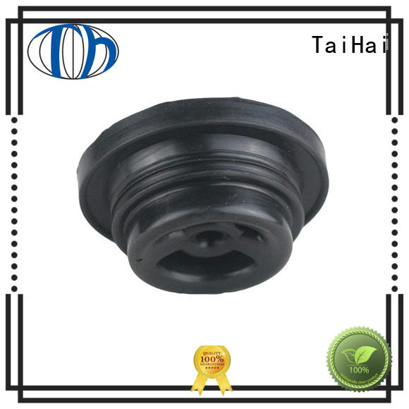 TaiHai rubber stopper oil stopper for machinery