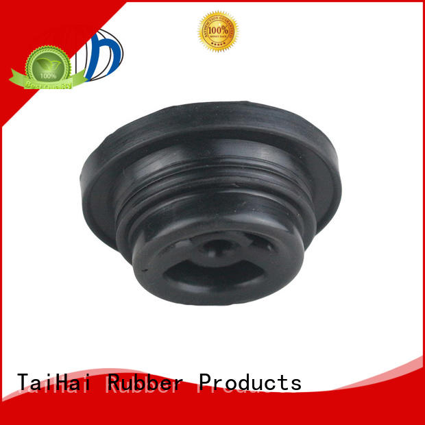 TaiHai rubber hole plugs pipe fittings for car