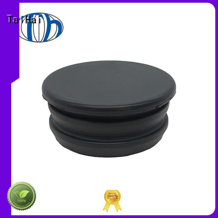 TaiHai sealing rubber stopper sizes oil stopper for car
