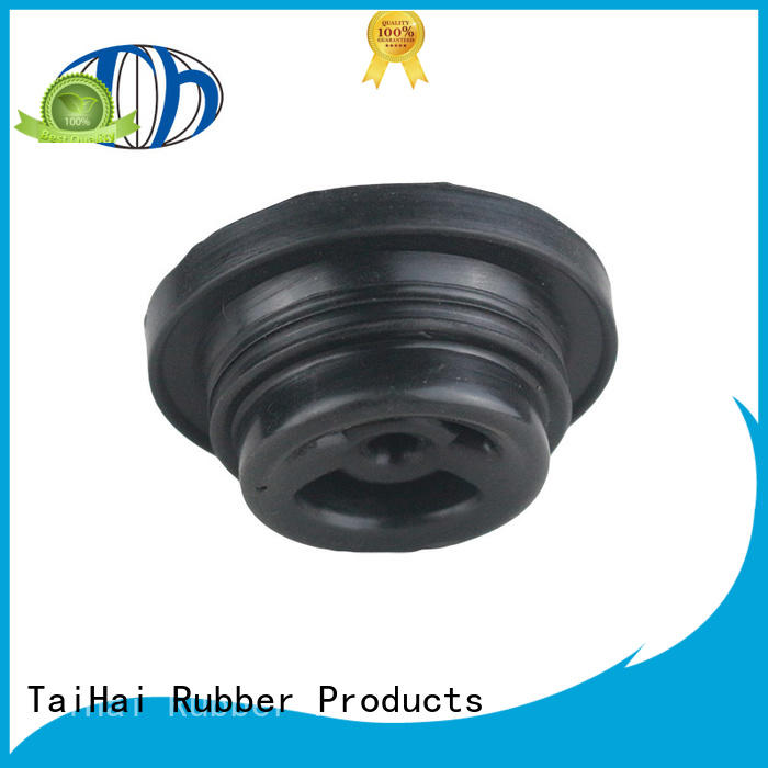 pipe rubber stopper sizes oil stopper for motorcycles