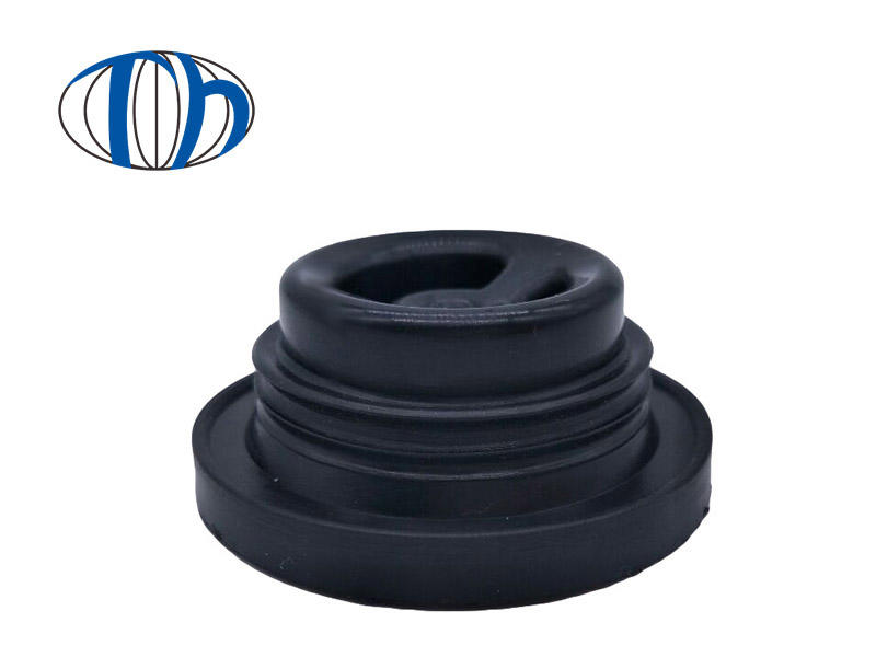 pipe rubber stopper sizes oil stopper for motorcycles-1