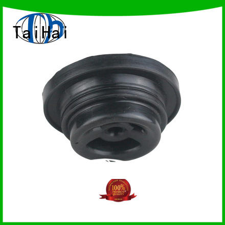 furniture metal rubber plug wholesale for car