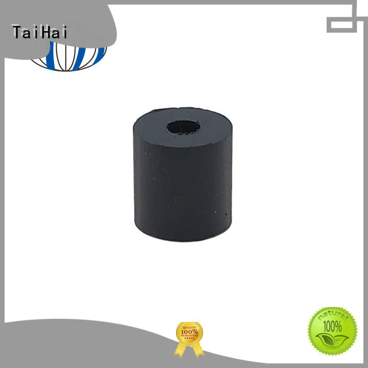 TaiHai pump rubber seal gaskets part for auto parts