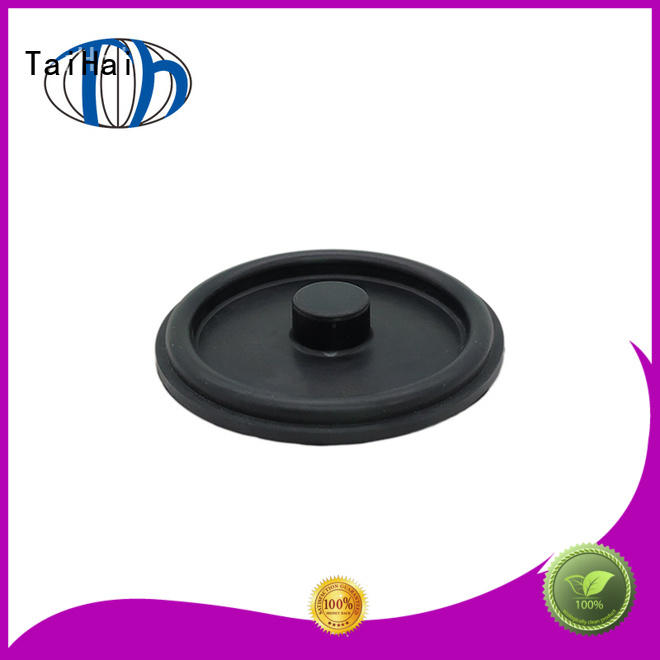 TaiHai nbr gasket rubber part for auto parts
