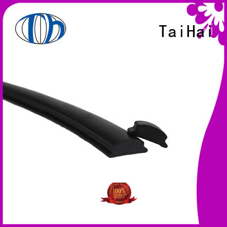 TaiHai shower seal strip supplier for food equipment machinery