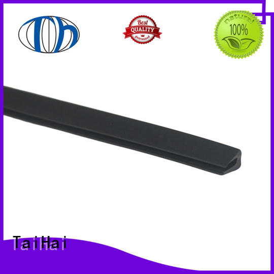 TaiHai tpe strip seal for machinery