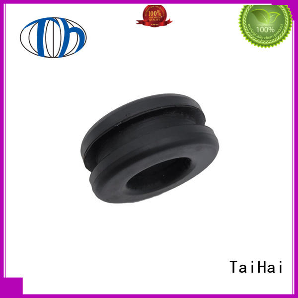 high quality rubber bushing wholesale for automobile
