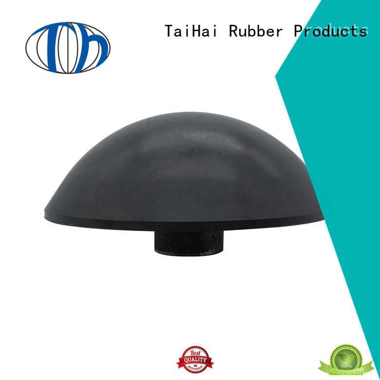 TaiHai rubber molded parts parts for sale