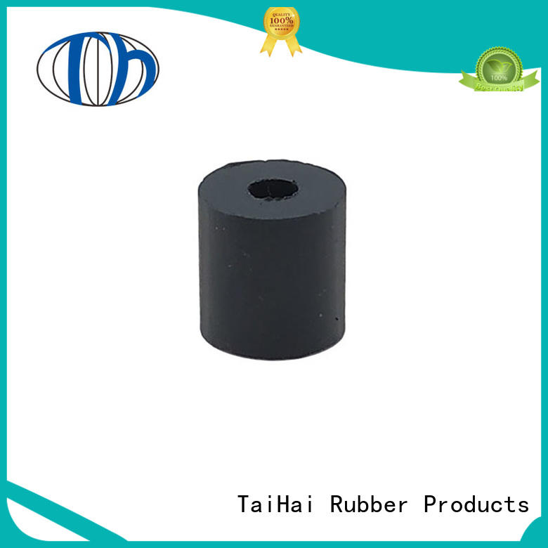TaiHai rubber o-rings supplier for auto parts