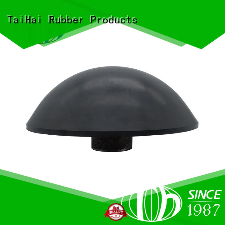 silicone rubber molded parts parts for sale