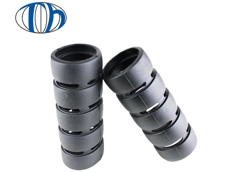 inflatable rubber handle grips supplier for machinery-1