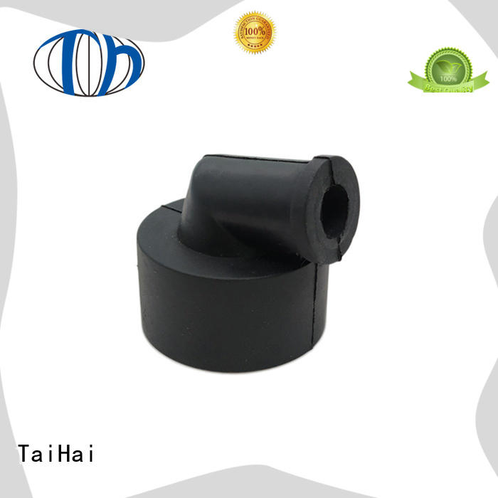 TaiHai waterproof rubber stopper sizes wholesale for machinery