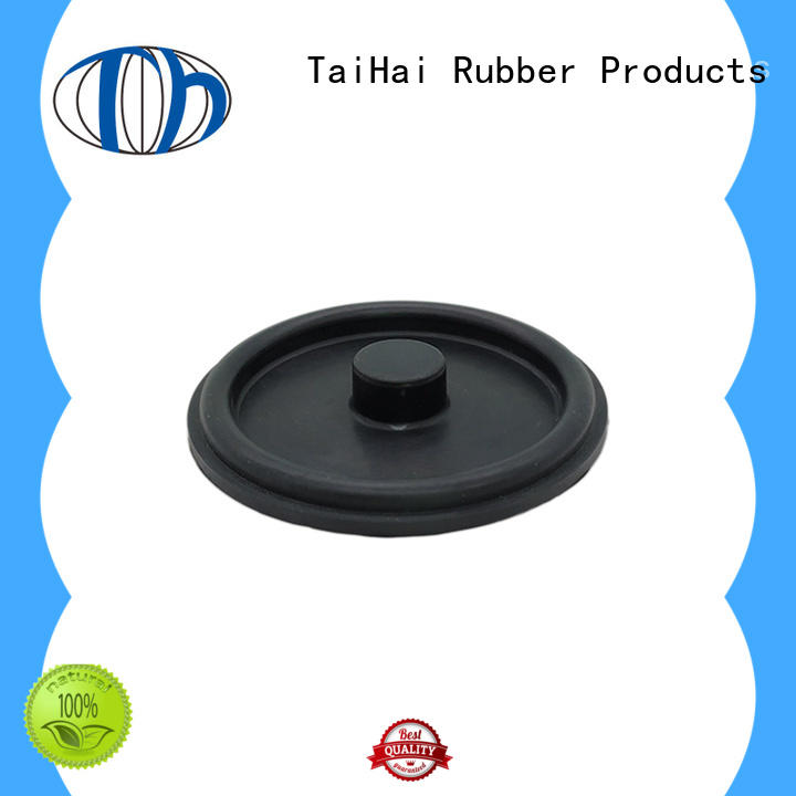 rubber door seal strip & rubber spacer washer