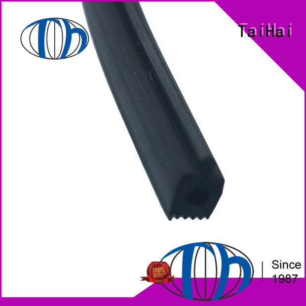shower rubber seal & rubber trim seal