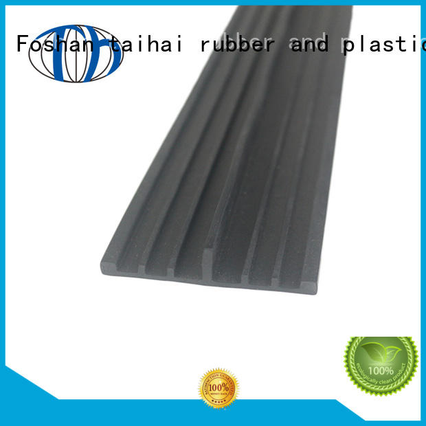 TaiHai shower seal strip wholesale for machinery