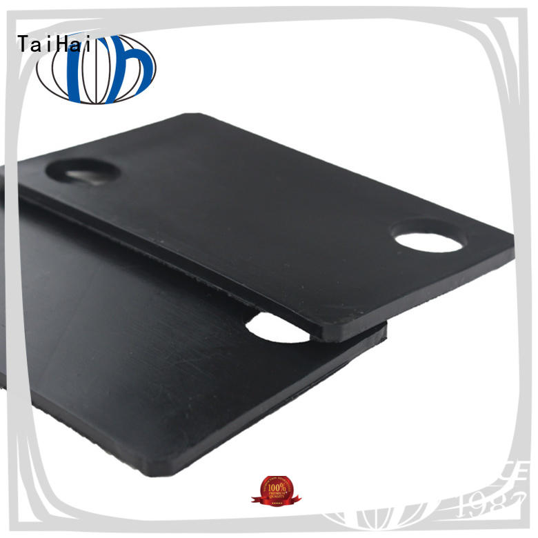silicone rubber seal customization for industry