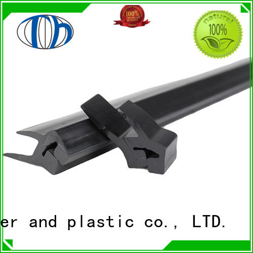 window gasket seal & rubber seal products