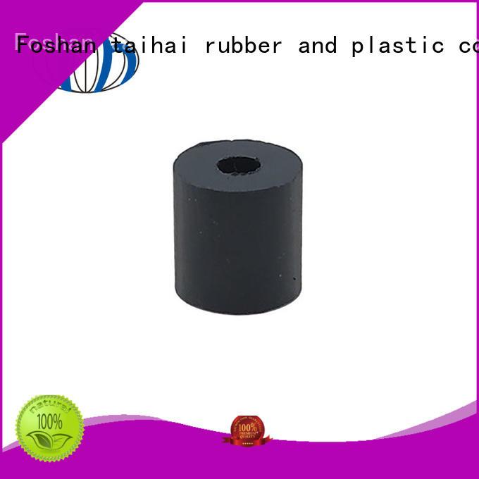 pump rubber gasket seal manufacturer for industry