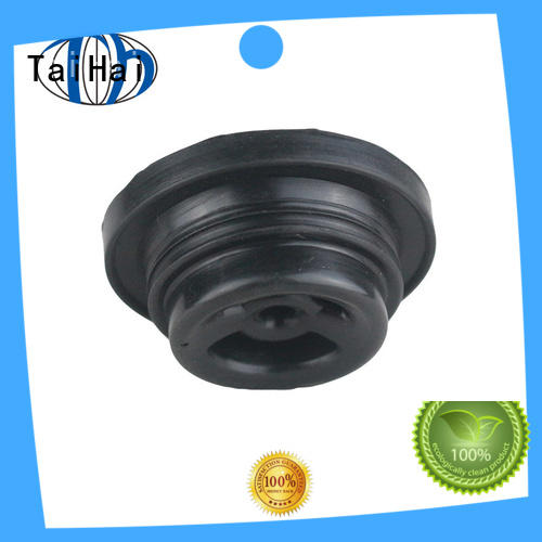 rubber window seal & rubber hole plugs
