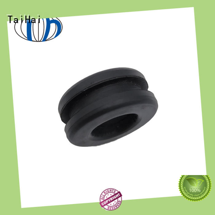 rubber grommet sizes & round rubber gasket