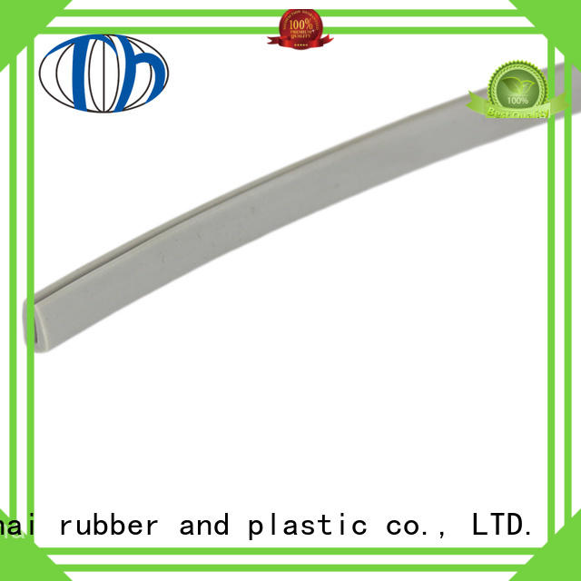 rubber hole grommet & rubber bush sizes
