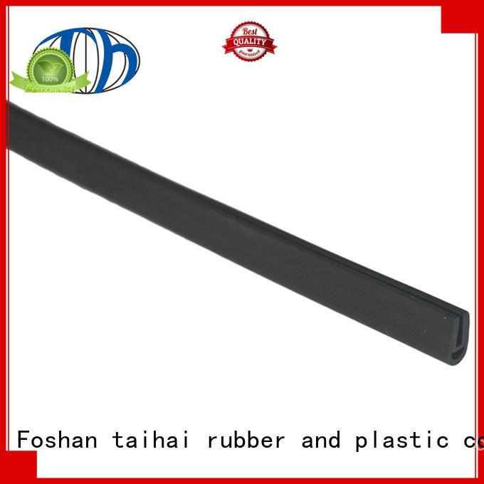 rubber sealing strips & shower seal strip