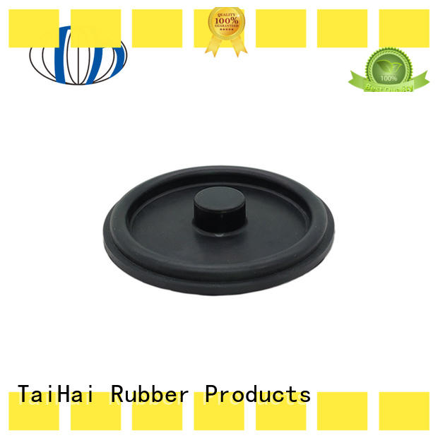 washer rubber gasket seal part for auto parts