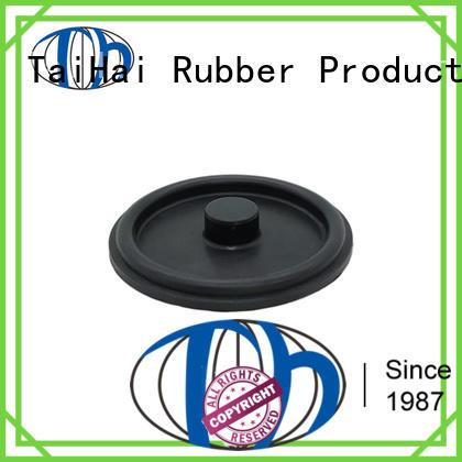rubber gasket seal for industry TaiHai