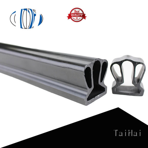 strip seal wholesale for machinery TaiHai