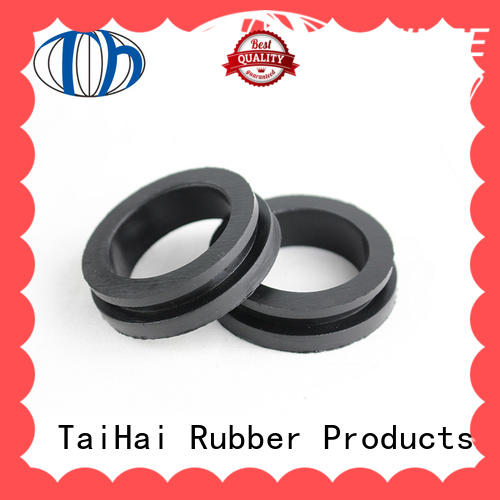 TaiHai rubber o-rings customization machine
