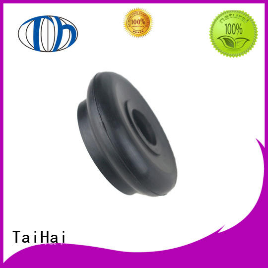 TaiHai pump rubber gasket seal supplier for vehicle
