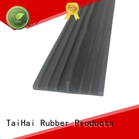neoprene rubber edge trim & automotive rubber plugs