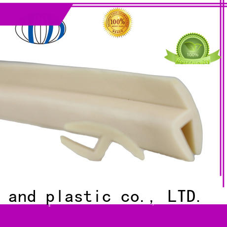 rubber seals for cars & window seal strip