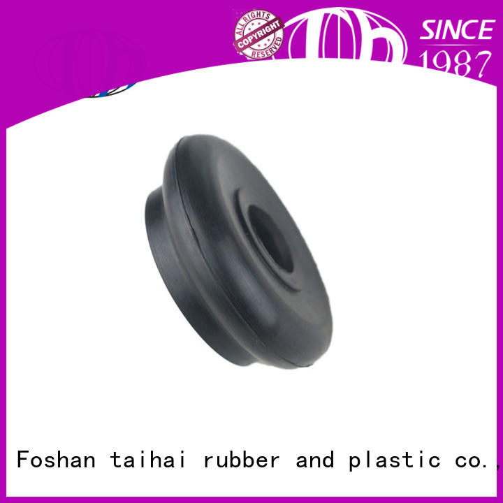 customized gasket rubber manufacturer for industry