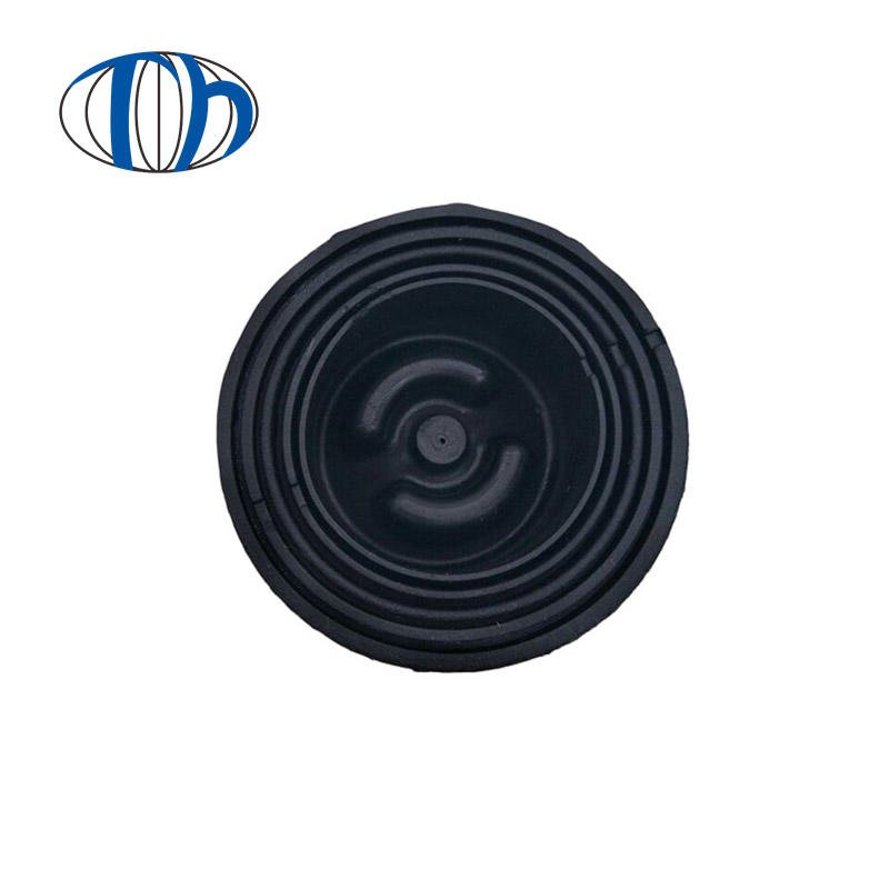 pipe rubber stopper sizes oil stopper for motorcycles-2