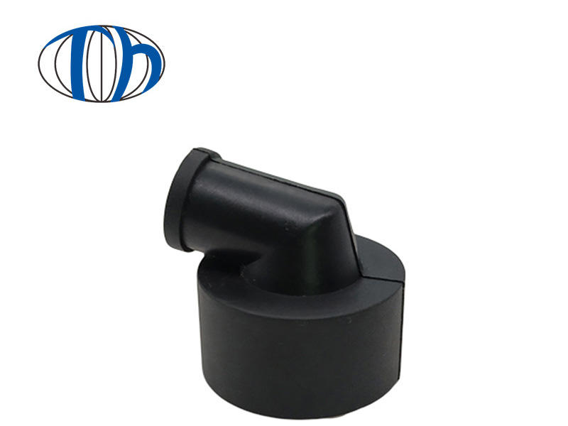 TaiHai waterproof rubber stopper sizes wholesale for machinery-2