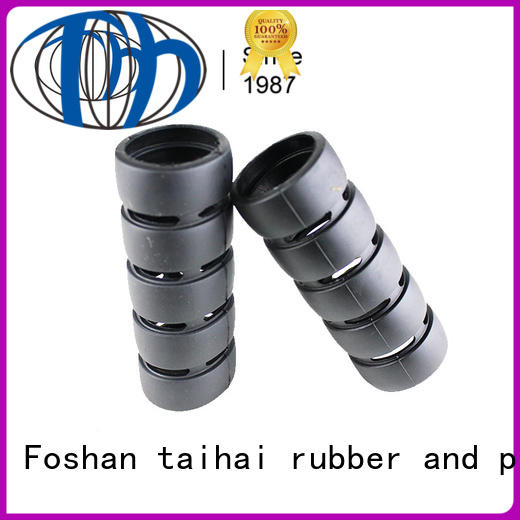 inflatable rubber grip wholesale for machinery