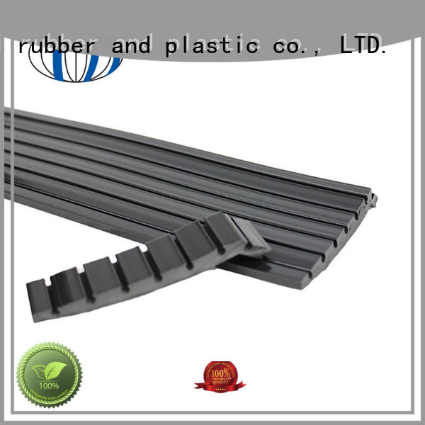 TaiHai rubber window seal wholesale for medical equipment